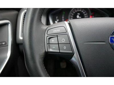 usado Volvo XC60 D4 Momentum 181