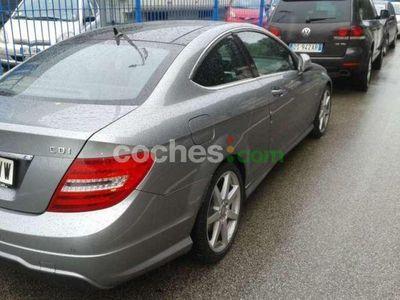 usado Mercedes E250 Be 7g Plus
