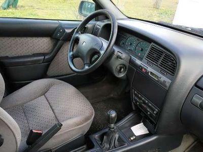 usado Citroën Xantia Break 1.8i 16v SX