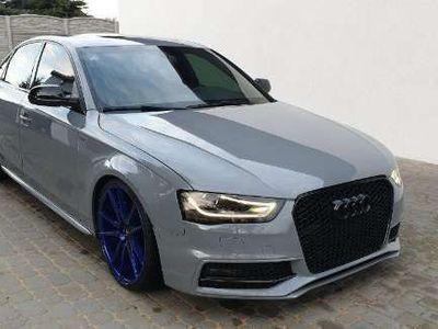 usado Audi S4 S-Tronic