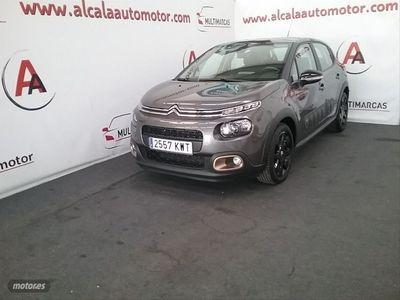 usado Citroën 2CV ORIGINS