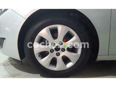 usado Opel Insignia 2.0cdti Ecof. S&s Selective 120 cv en Palmas, Las
