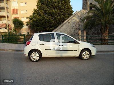 usado Renault Clio 1.5dCi eco2 Expression 75