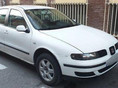 used Seat Leon León 1.4 16v Stella