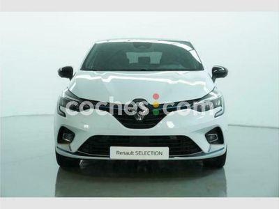 usado Renault Clio E-TECH Híbrido SL104kW