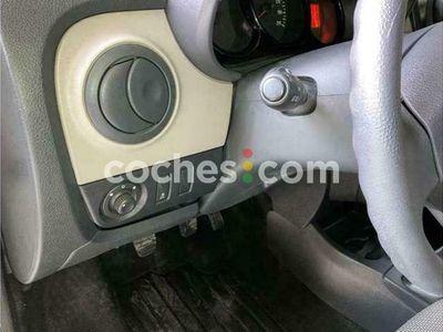 usado Dacia Dokker 1.5dci Ambiance N1 55kw 75 cv en Barcelona
