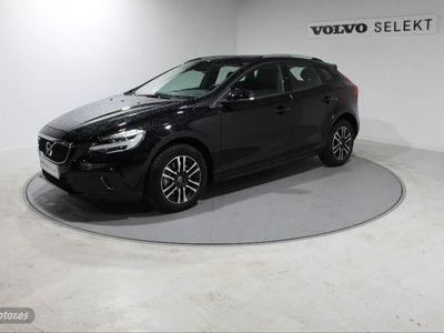 usado Volvo V40 1.5 T3 Plus Auto
