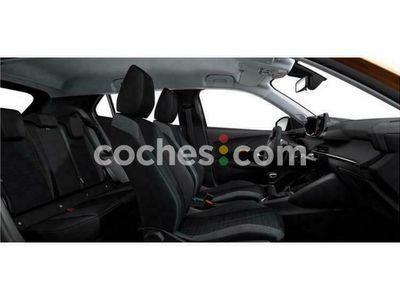 usado Peugeot 2008 1.2 Puretech S&s Active 100 100 cv en Valladolid