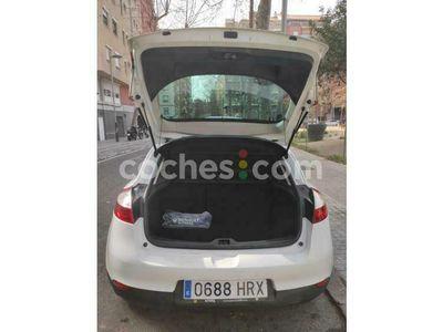 usado Renault Mégane 1.2 Tce Energy Privilege S&s 130 132 cv en Barcelona