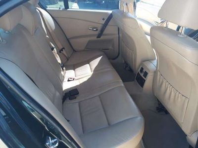 usado BMW 530 Serie 3 E91 Touring Diesel Touring Aut.