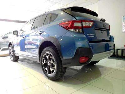 usado Subaru XV 1.6i Sport CVT Sport VARIOSSS!!!!!!!!!!!!!!!!!!!