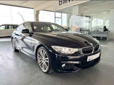 usado BMW 425 dA Gran Coupé