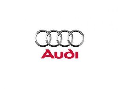 usado Audi A3 114CV año 2004 140000 KMs