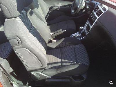 usado Peugeot 307 CC 2.0 16v Auto 2p. -05