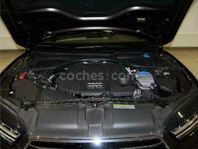usado Audi A7 Sportback 3.0 TDI 218CV QUATTRO S TRONIC