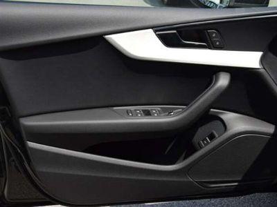 usado Audi A5 Sportback 2.0TDI Advanced 110kW