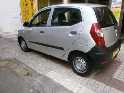 usado Hyundai i10 1.1 Classic