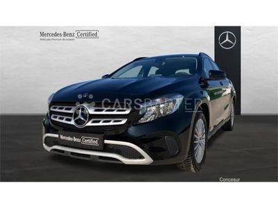 usado Mercedes GLA180 GLA 18090 kW (122 CV) 5p