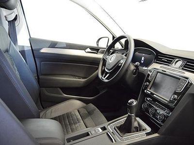 usado VW Passat PassatRLINE