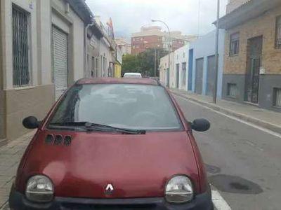 usado Renault Twingo 1.2 Base