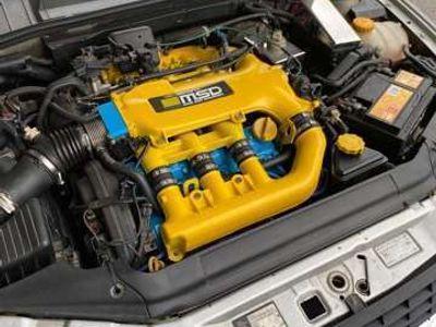 usado Opel Vectra 2.5 CDX