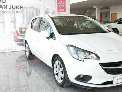 usado Opel Corsa 1.4 Turbo StartStop Color Edition