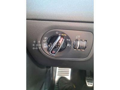 usado Audi TT Coupé 1.8 TFSI 2p