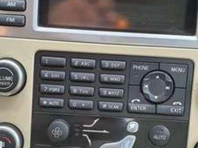 usado Volvo S80 2.4 D5 automatico
