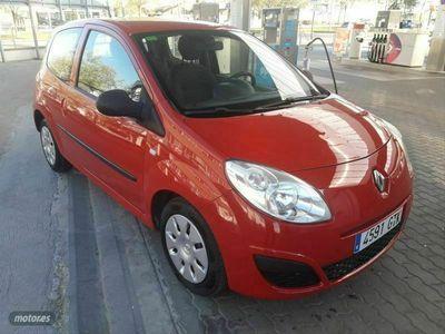 usado Renault Twingo Acces 1.2 eco2