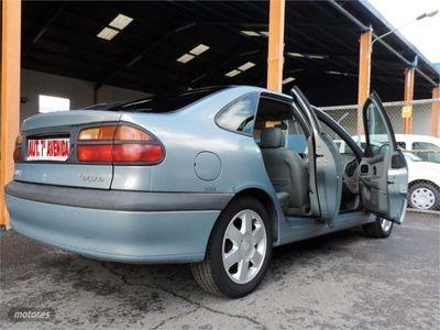 used Renault Laguna RT 1.9DCI