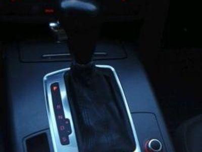 usado Audi A6 2.4 -06