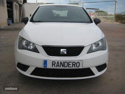 usado Seat Ibiza 1.2TDI 75CV REFERENCE