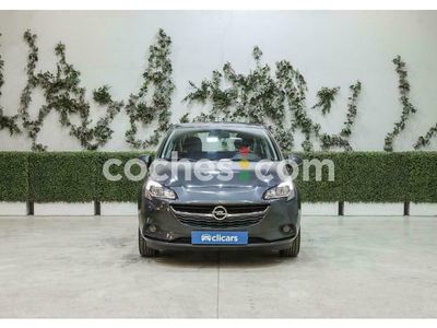 usado Opel Corsa 1.4 Selective 90 90 cv