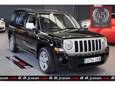 used Jeep Renegade 2.0 CRD SPORT 140 CV