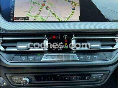 usado BMW 220 Serie 2 dA Gran Coupé