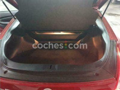 usado Nissan 370Z 370zPack Aut. 331 cv en Alicante
