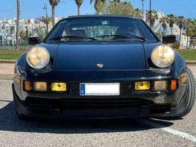 usado Porsche 928 S-3 32V
