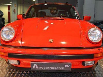 usado Porsche 911 Carrera 4S Cabriolet 996