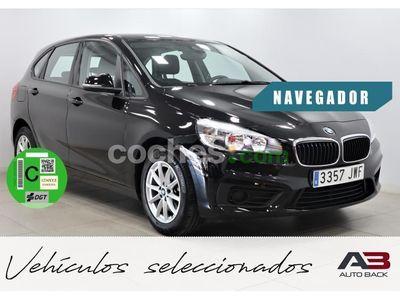usado BMW 216 Active Tourer