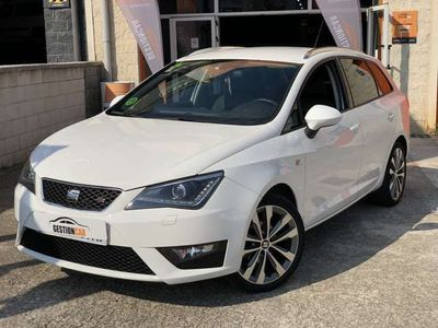 usado Seat Ibiza ST 1.2 TSI S&S FR