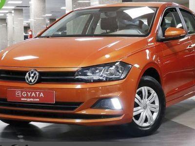 usado VW Polo 1.0 Edition 59kW