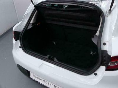 usado Renault Clio TCe Energy Limited 66kW 5P