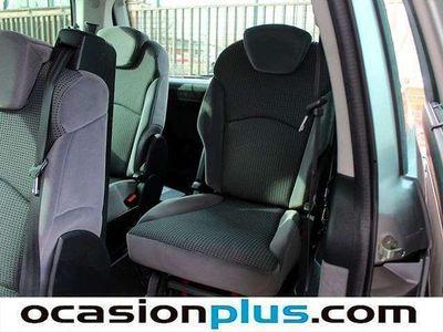 usado Peugeot 807 2.0HDI FAP Active 136