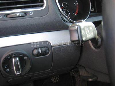 usado VW Golf 1.6TDI SPORT 5p