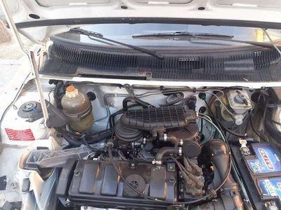 usado Peugeot 205 1.4 GR