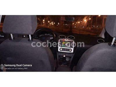 usado Ford Focus 1.6 Trend 100 cv en Alicante