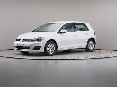 usado VW Golf 1.6TDI CR BMT Edition 110