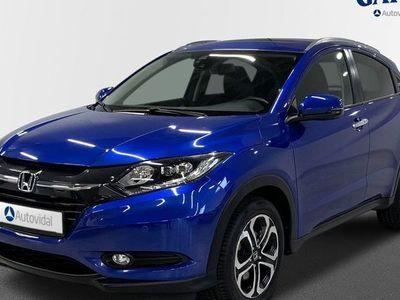 usado Honda HR-V 1.5 i-VTEC Executive
