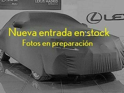usado Lexus LC 500 Luxury Cabrio