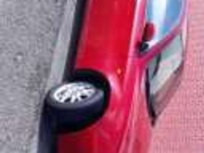 usado Alfa Romeo 147 Diesel
